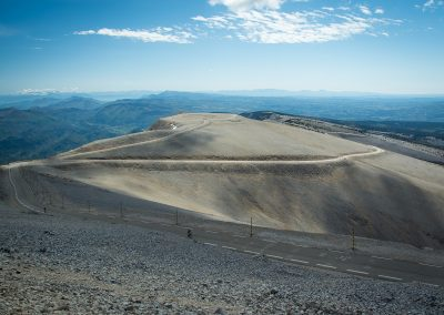 {2017 May Ventoux}201721