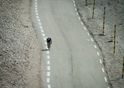 {2017 May Ventoux}201723