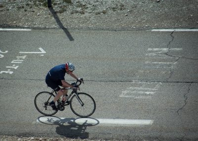 {2017 May Ventoux}201724