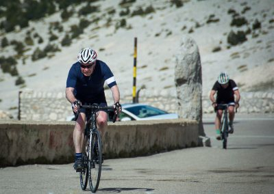 {2017 May Ventoux}201725