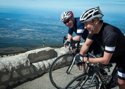 {2017 May Ventoux}201728