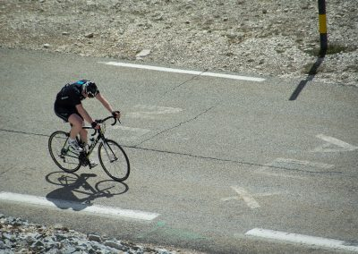 {2017 May Ventoux}201732