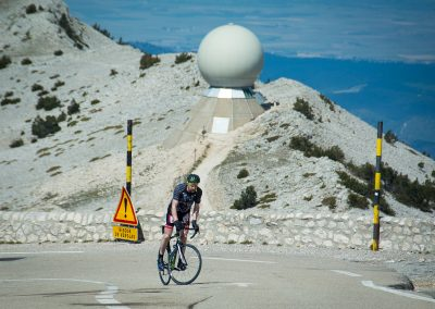 {2017 May Ventoux}201733