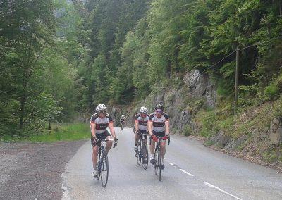 South Alps 201620168