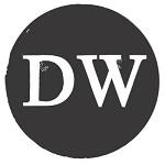 Dirty Wknd logo