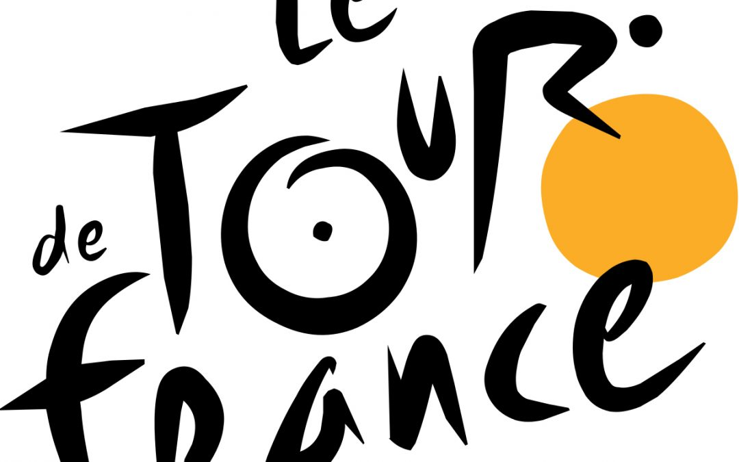 Tour de France 2019 – Route Rumours