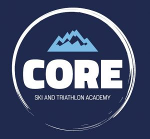 Core Academy logo