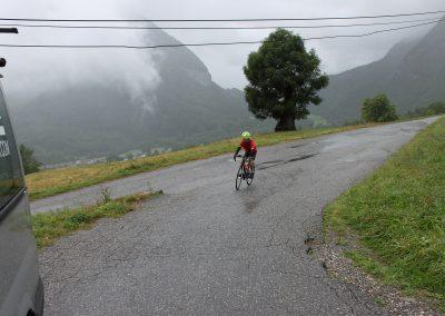 Bike Weekender - Tour de France Watch and Ride 2019